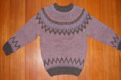 色であむセーター8.jpg