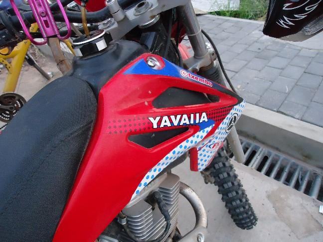 【経済】オートバイやボートだけじゃない?ヤマハ発動機の知られざる事業とは [無断転載禁止]©2ch.net YouTube動画>3本 ->画像>23枚