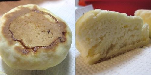 シリコン鍋で焼いたパン.jpg