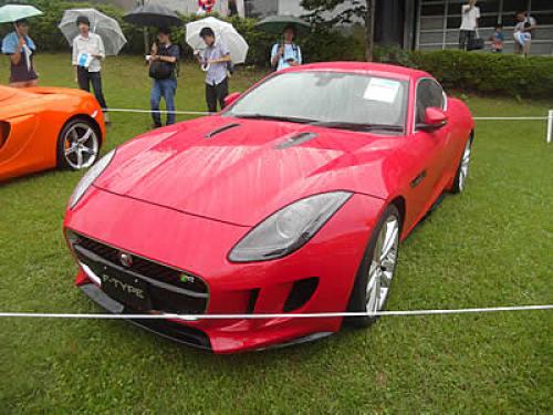 jaguarf.jpg