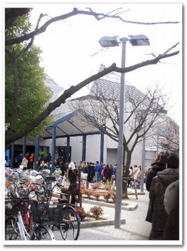 東京 葛飾区 お肉屋さんのお惣菜フェア 2013 003.jpg