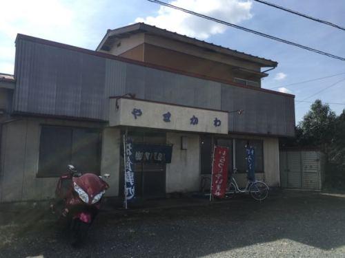 02yamakawa.jpg