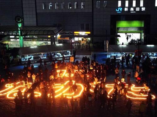 阪神淡路大震災1・17のつどい2017その7.jpg