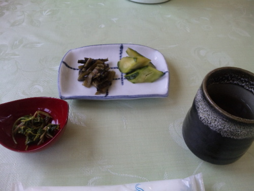 本山そば・6.jpg