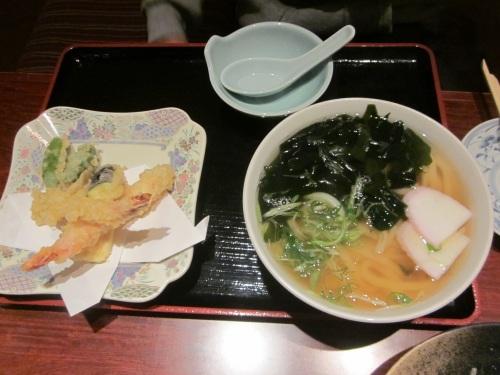 IMG_4629締めの天ぷらうどん.jpg
