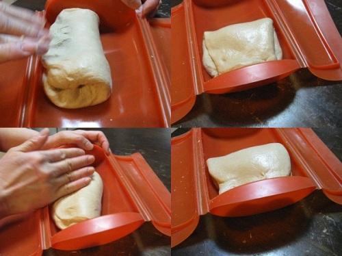 パンを捏ねるのに便利.jpg