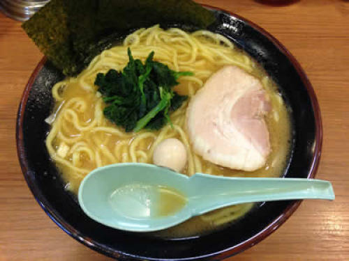 201408yoyogi-shoten.jpg
