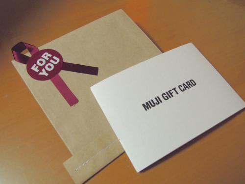 100305_fm_gift_06.jpg
