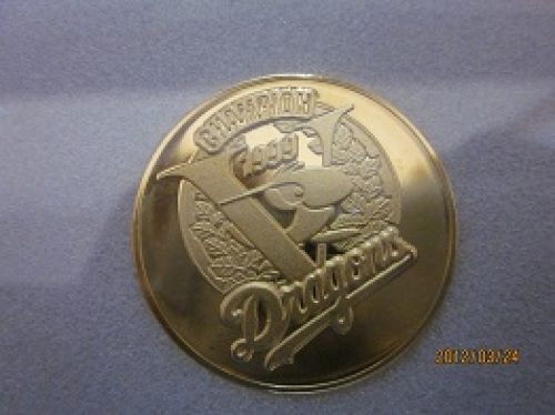 IMG_1871金メダル.jpg