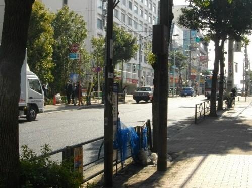 八景坂池上通り (1) (500x374).jpg