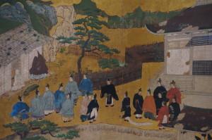 長谷川久蔵の画像 p1_4