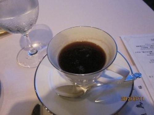 IMG_2717コーヒー.jpg