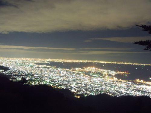 神戸摩耶山の夜景その1.jpg