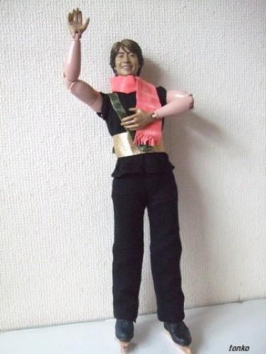 2010年2月3日2012_0403(014).JPG