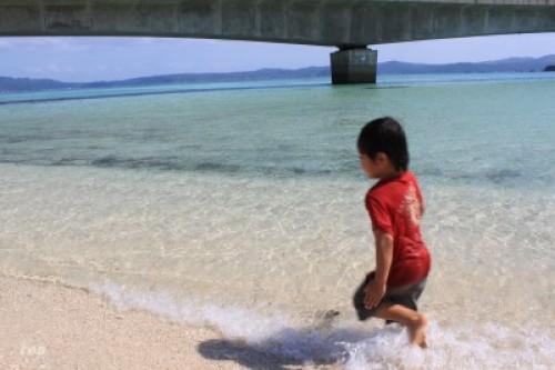沖縄諭 448-400.jpg