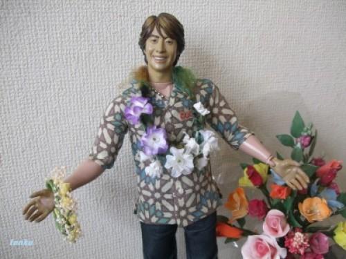 2010年2月3日2013_0218(036).JPG