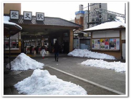 柴又 雪の風景002.jpg