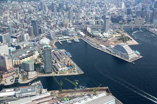 神戸開港150年その1.jpg
