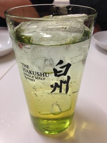 味坊・3.JPG