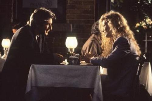 愛という名の疑惑 | 映画は娯楽...