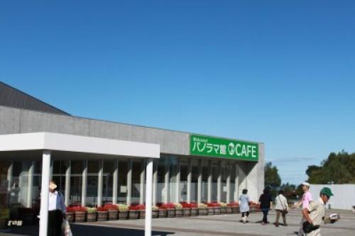 函館 024.JPG