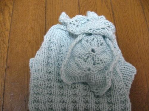 猫のセーター9.jpg