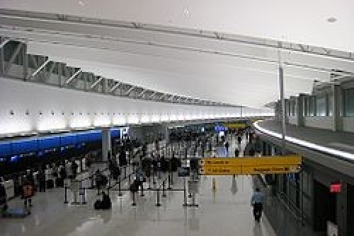 250px-JFK_Terminal_5_Ticketing_and_Check-In.jpg