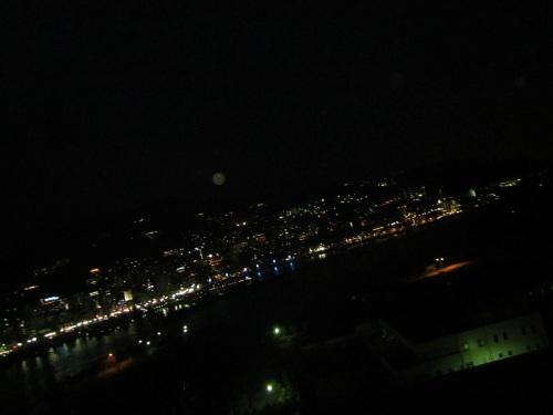 IMG_4230夜景.jpg