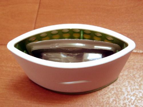 お部屋のファブリーズアロマ さわやかナチュラルグリーンの香り 口コミ 007.jpg