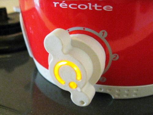 【レシピ】電気鍋「レコルト ポットデュオ エスプリ」と「昆布の水塩」で燻製を作ってみた 024.jpg