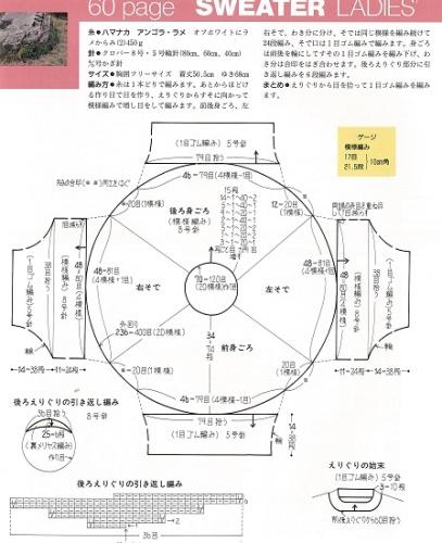 辻トモ子先生セーター1・編み方.jpg