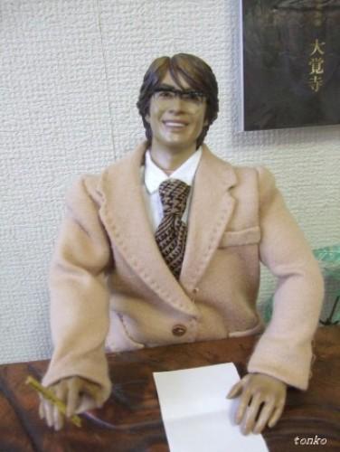 2010年2月3日2012_0703(012).JPG