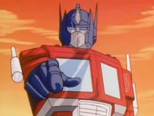 戦え!超ロボット生命体トランスフォーマーの画像 p1_16