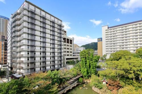ホテルモンテエルマーナアマリ-神戸(ルミナリエ).jpg