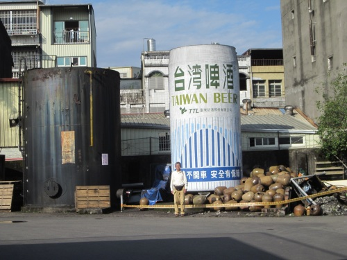 IMG_3991大きなビール.jpg