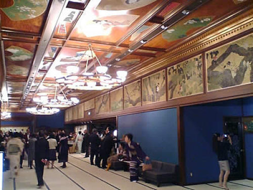 shamisen201303-03.jpg