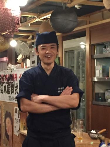 浜焼太郎・16.JPG