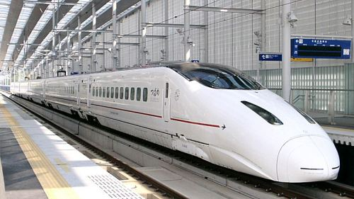 九州新幹線.jpg