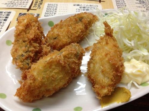 厚岸・6.JPG
