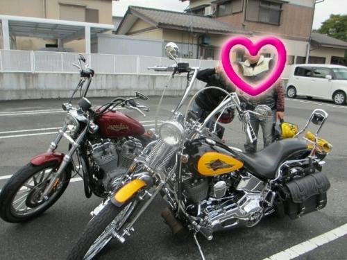 rakugaki_20130407_0001.jpg