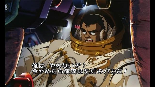 http://image.space.rakuten.co.jp/d/strg/ctrl/2/e9854752843fdf7d23ce22707bbcde34f6337096.58.2.2.2.jpg