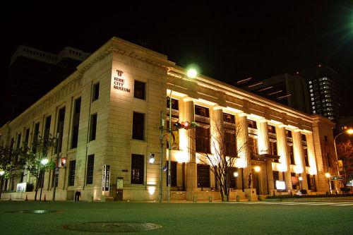 神戸市立博物館その4.jpg