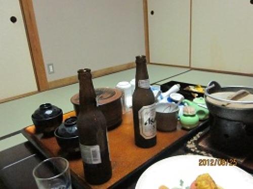 IMG_2921サービスのビール.jpg