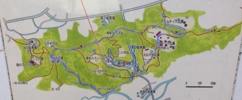 歩いた経路.jpg