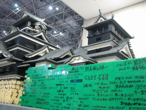 レゴブロックで熊本城(東京).jpg