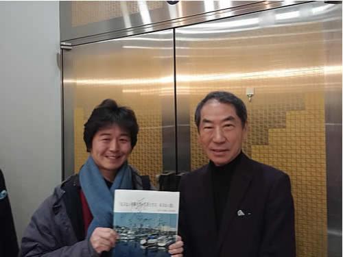 director_murakawa.jpg