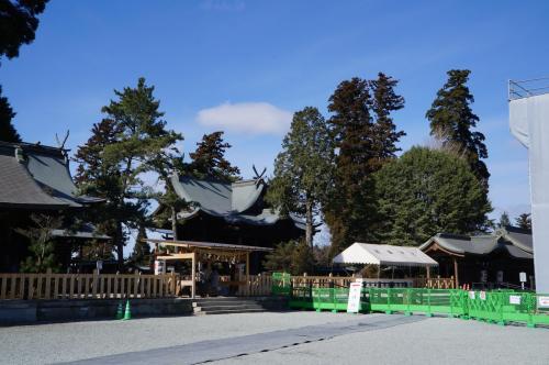 阿蘇神社熊本地震.jpg