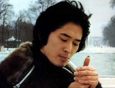 【北朝鮮】 あり得るのか?菅長官「北乗組員、工作員の可能性」発言が物議と日刊ゲンダイ[12/11] YouTube動画>4本 ->画像>15枚