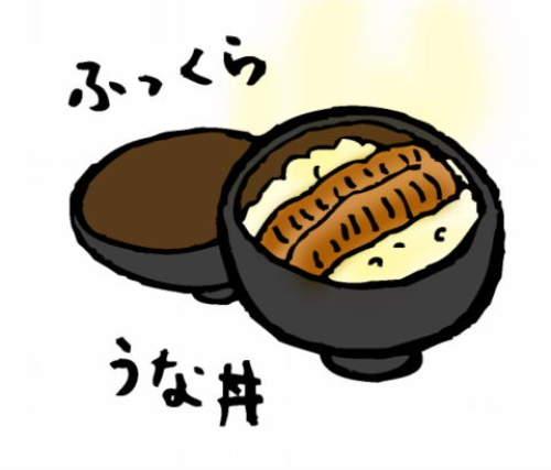 柴又宵まつり 柴又宵祭り 2013  うまいもの早食い大会 メニュー 007.jpg