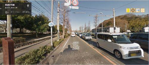 大庭橋付近の航空写真ー2-A.jpg